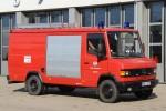 Florian Bocholt 01 SW1000 01