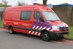 Lochem - Brandweer - GW-L - 06-8165