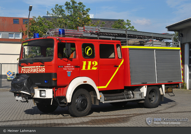 Florian Osnabrück 14/44-10