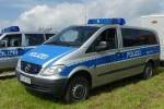 WI-HP 5107 - MB Vito 111 CDI 4x4 - FuStw