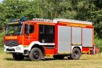 Florian Lauenburg 65/48-01