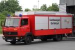 Florian Ahlen 01 GW-G 01