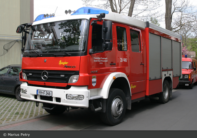 Florian Bad Kreuznach 03/46
