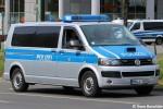 NRW4-9680 - VW T5 - HGruKw