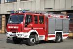 Florian Moers 01 HLF 20 01