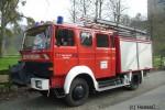 Florian Paderborn 17/45-05