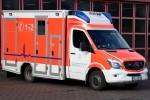 Florian WF ThyssenKrupp Duisburg 00 RTW 01