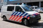 Amsterdam - Politie - DEO - DHuFüKw - 4319