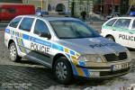 Frýdlant - Policie - FustW - 2L4 0689
