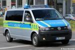 LSA-47870 - VW T5 - HGruKw