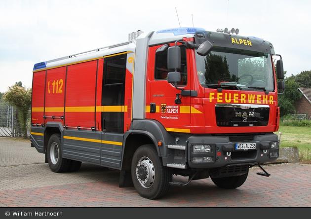Florian Alpen 03 TLF4000 01