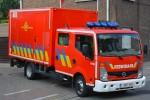 Zelzate - Brandweer - GW-L - 418 605