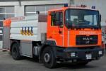 Zelzate - Brandweer - GTLF - 418 415