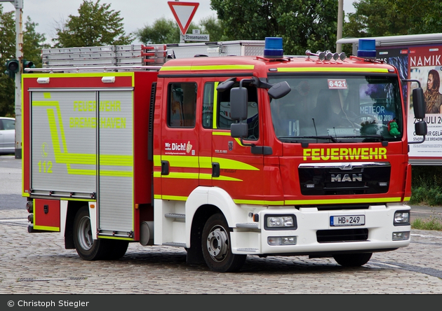 Florian Bremerhaven 06/42-01