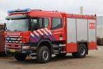 Bladel - Brandweer - HLF - 22-1641