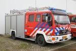 Elburg - Brandweer - RW - 06-6971 (a.D.)