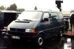 BG32-438 - VW T4 syncro - WbdKw