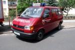 Florian Gernrode 95/19-01