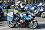 B-3155 - BMW R 1200 RT - Krad