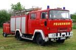 Florian 65 43/23-01 (a.D.)