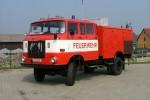 Florian Dresden-Weixdorf 51-01 (a.D.)