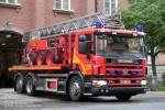 Stockholm - FW - WLF - 231-1260