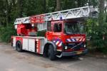 Leusden - Brandweer - DLK - 46-655 (a.D.)