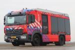 Hollands Kroon - Brandweer - HLF - 10-5030
