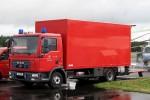 Florian Berlin LKW 3 B-2820