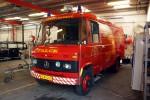 Århus - Falck - Taucherwagen - 3-17/8162