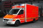 Florian Hamburg RTW (HH-2789) (a.D.)