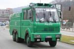 NRW5-2723 - MB 2628 AK - WaWe