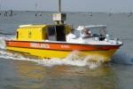 Venezia - Croce Verde Mestre - Ambulanzboot - 35
