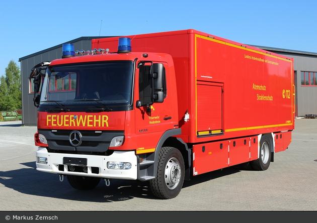Florian Heidenheim 01/56