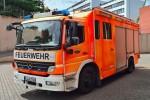 Florian Köln 11 HLF 02