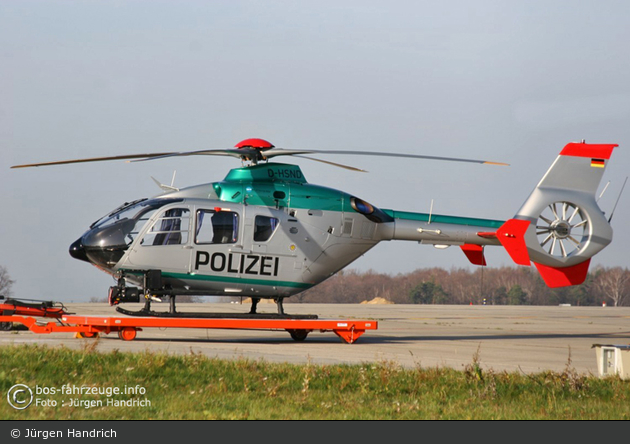 D-HSND (Passat 4 - Dresden)