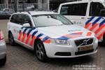 Amsterdam - Politie - DCIV - FuStW - 2226