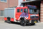 Lochem - Brandweer - HLF - 06-8144 (a.D.)