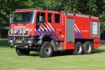 Ede - Brandweer - GTLF - 07-2141