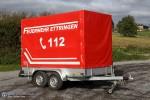 Florian Ettringen xx - FwA-Transport (a.D.)