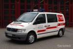 Florian Daimler 67/40-01 (a.D.)