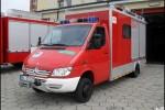 Łomża - PSP - GW-W - 361B71
