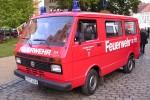 Florian 67 21/19-02