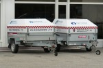 Molde - Molde brann- og redningstjeneste - FwA