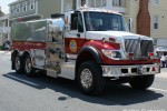 Chesapeake City - VFD - Tanker 2