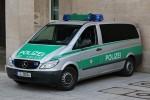 S-30524 - MB Vito - FüKW
