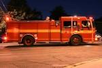 Toronto - Fire Service - Rescue 441 (a.D.)