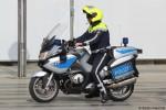 NRW6-156 - BMW R 1200 RT - Krad