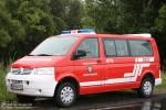 Breitenau am Hochlantsch - FF - MTF-A