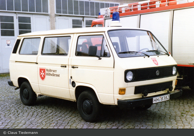 Johannes Hamburg 43/98 (HH-8382) (alt) (a.D.)